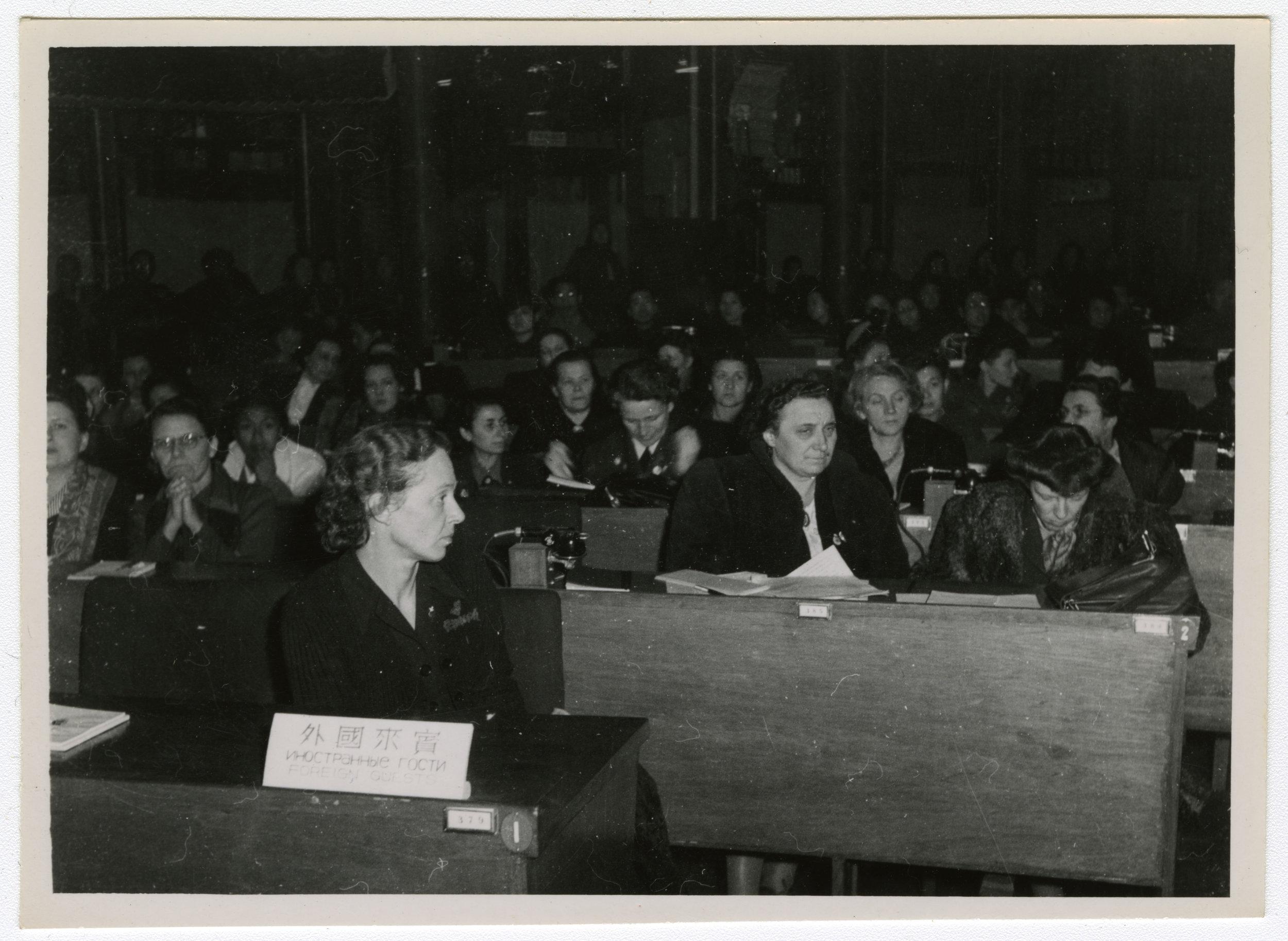 Beijing 1949.foreign guests.jpg