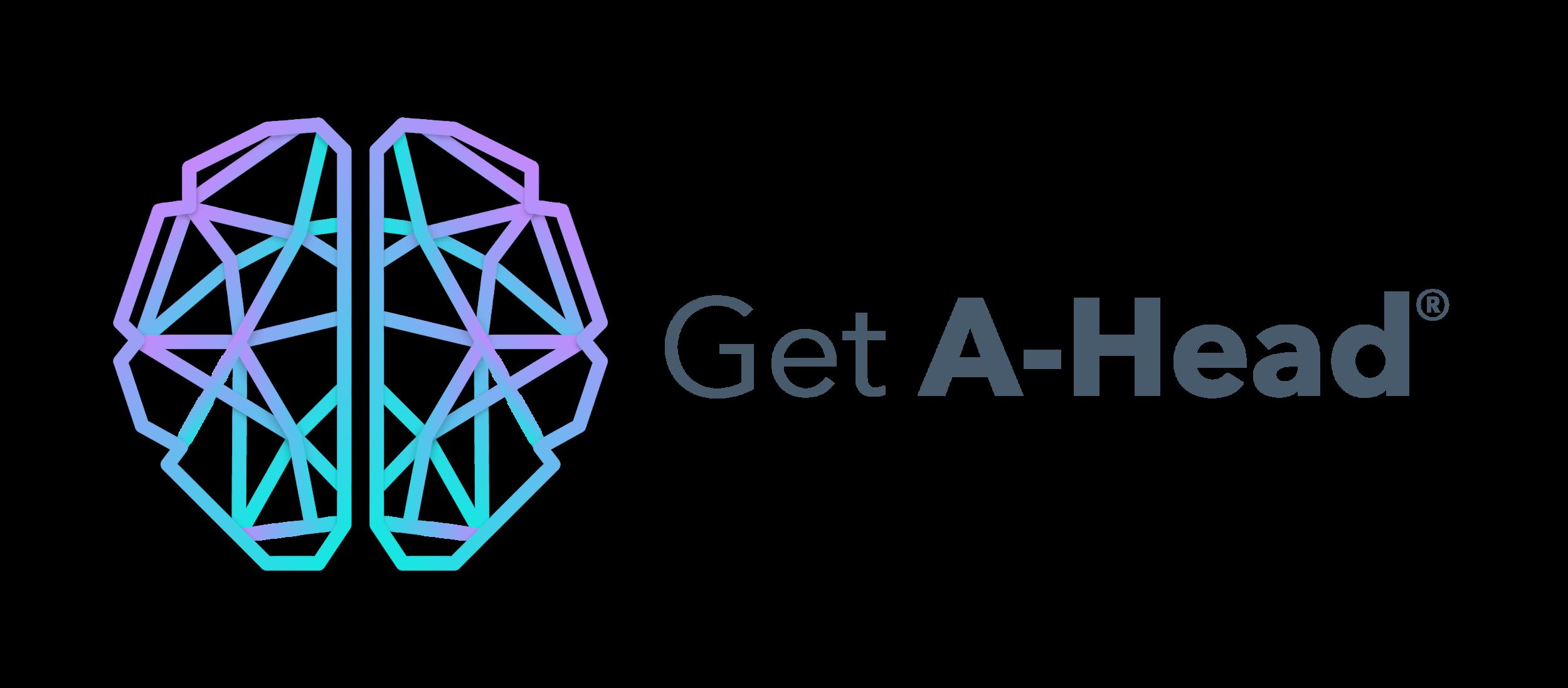Get_A-Head_Logo-04.png
