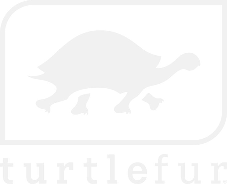 TurtleFur_Logo_whole_with_R_white.png