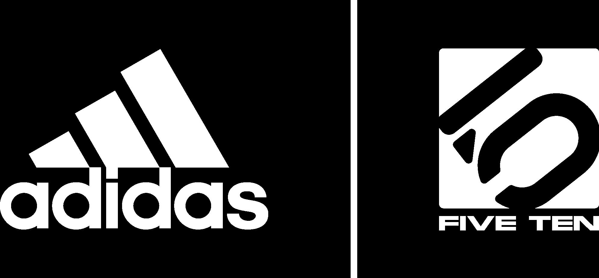 adidas_FiveTen_White.png