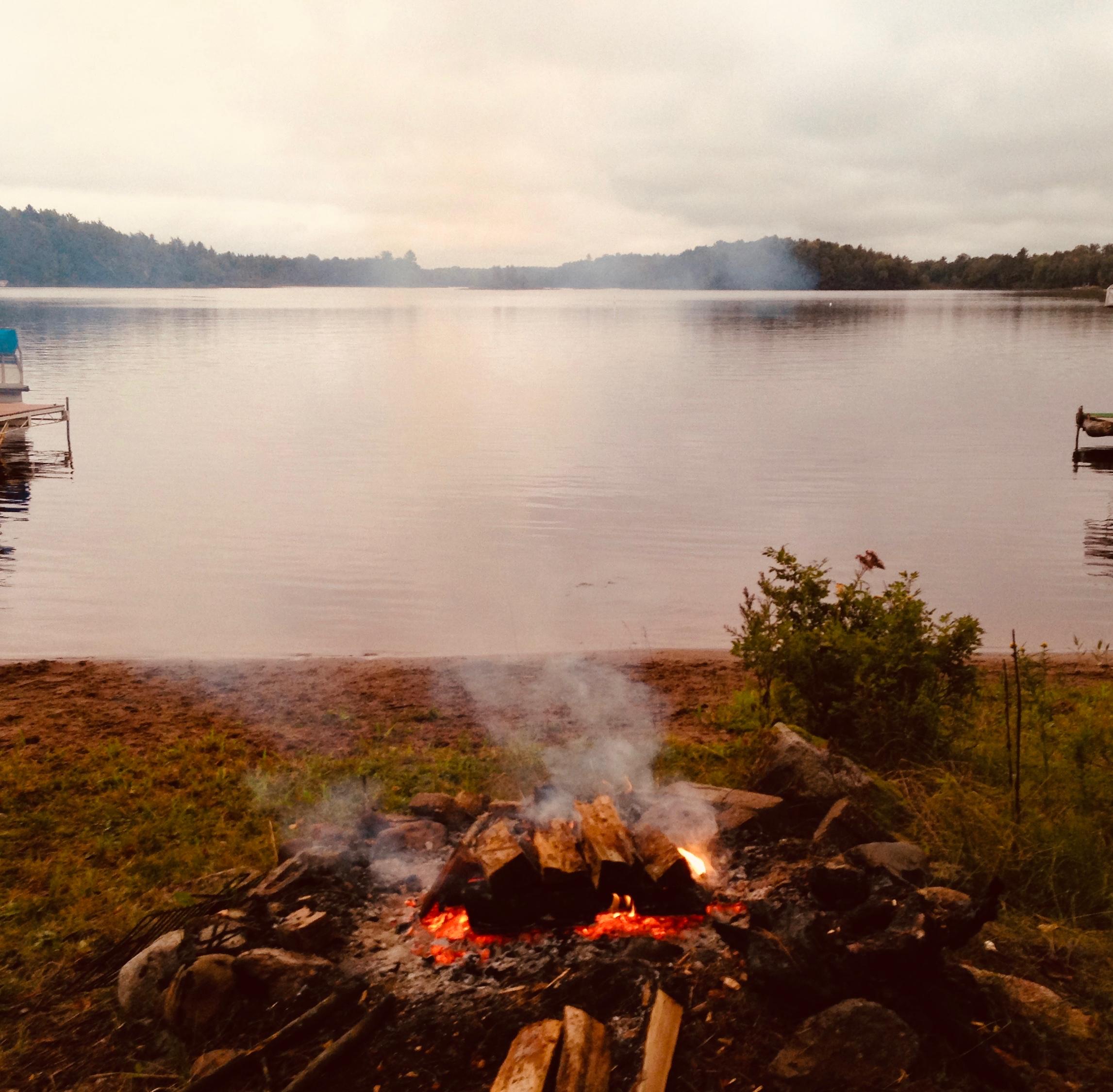 IMG_6830_Island Lake WI.jpg