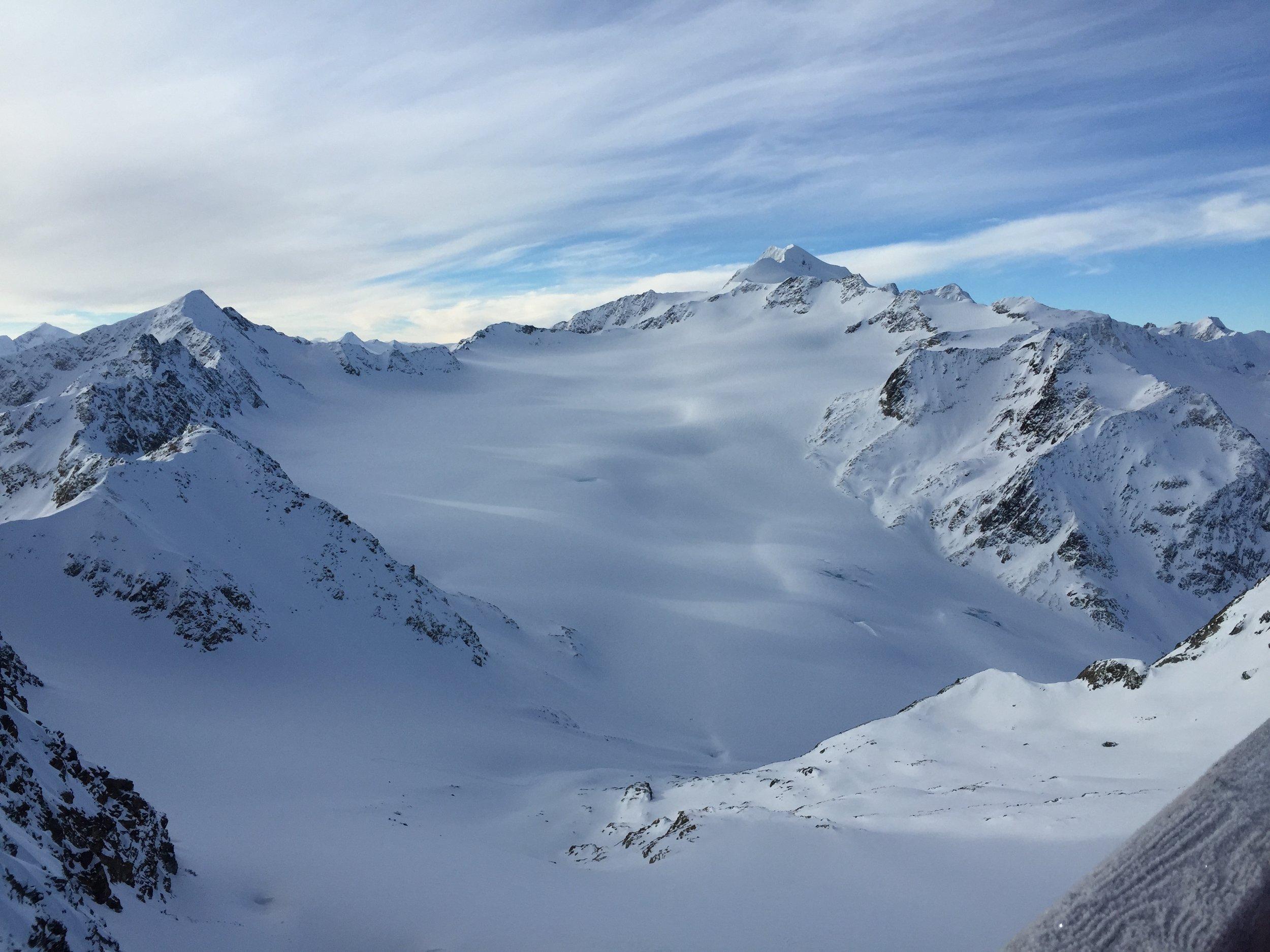 Soelden Ski Area, Austria (1).jpg
