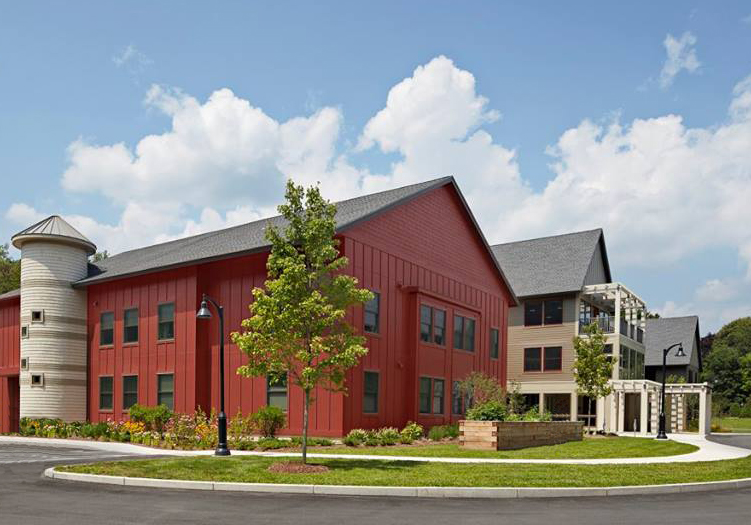 Benfield-Farms-Exterior-2-cropped.jpg