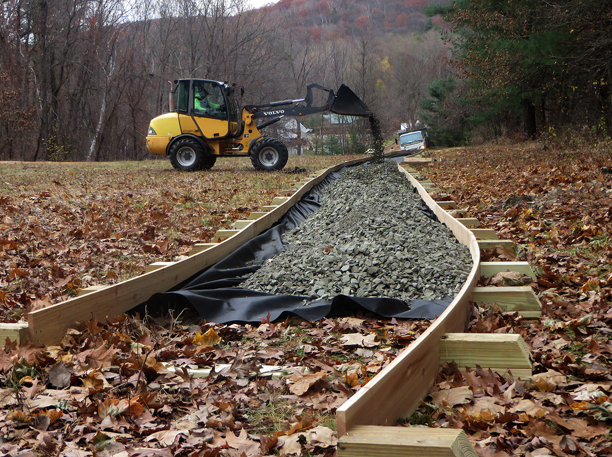 Easthampton, Mutter_s Field Accessible Trail Construction.jpg