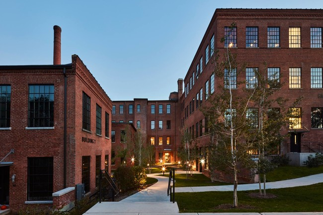 Williamstown Cable Mills 13 Affordable units.jpg