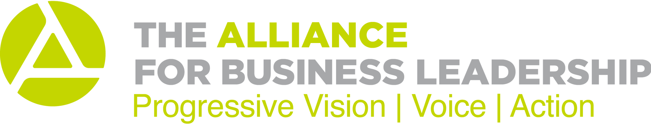 Alliance for Business Leadership.png