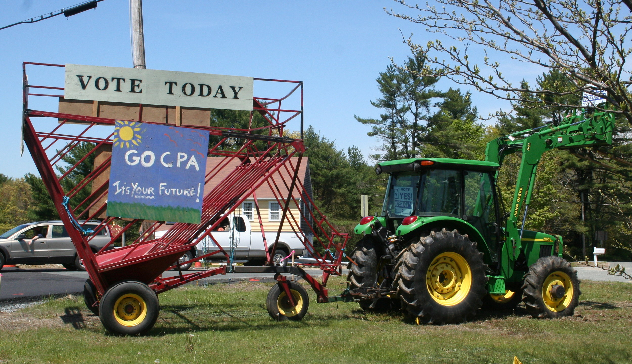 CPA Tractor with Signs -cropped.jpg