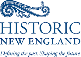 Historic New England.png