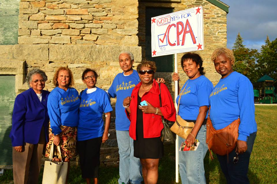 Sign Holders6 - New Bedford CPA Campaign.jpg