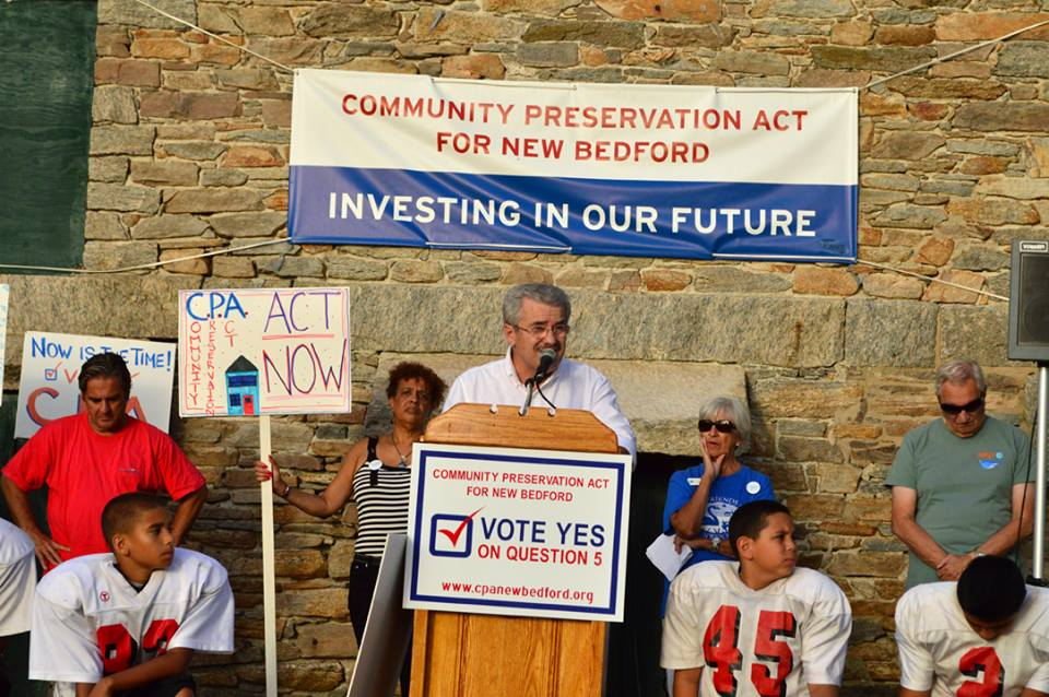 Sign Holders8 - New Bedford CPA Campaign.jpg