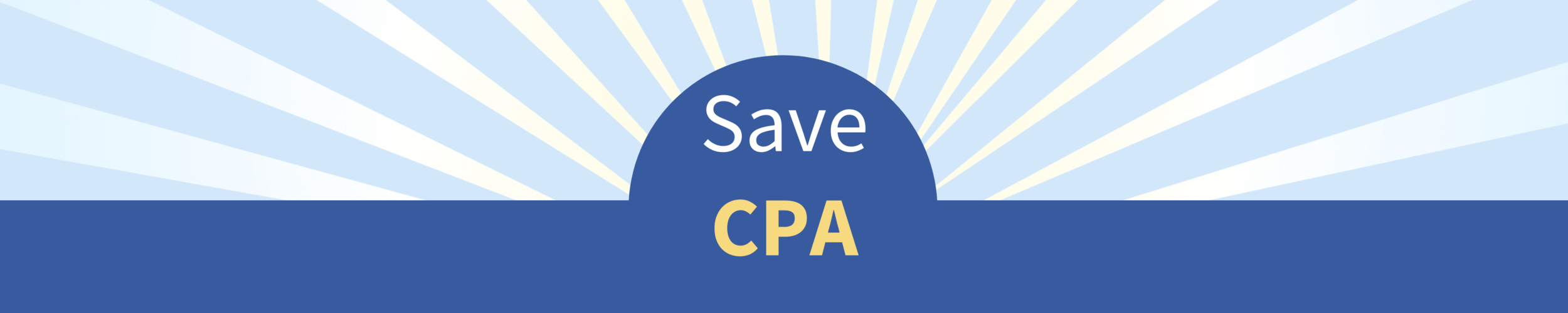 Save CPA Banner - Website 3500 x 700.png