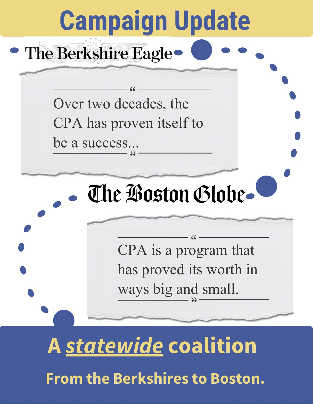 Statewide Coalition - Click image to access.