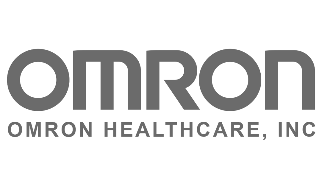 Omron Healthcare.png