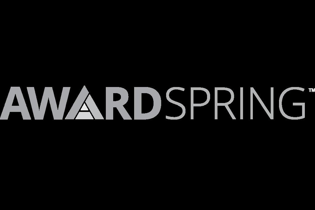AwardSpring.png