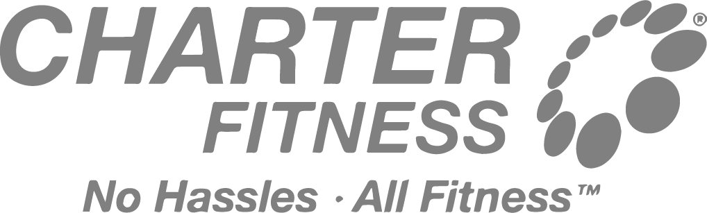 Charter Fitness-g.png