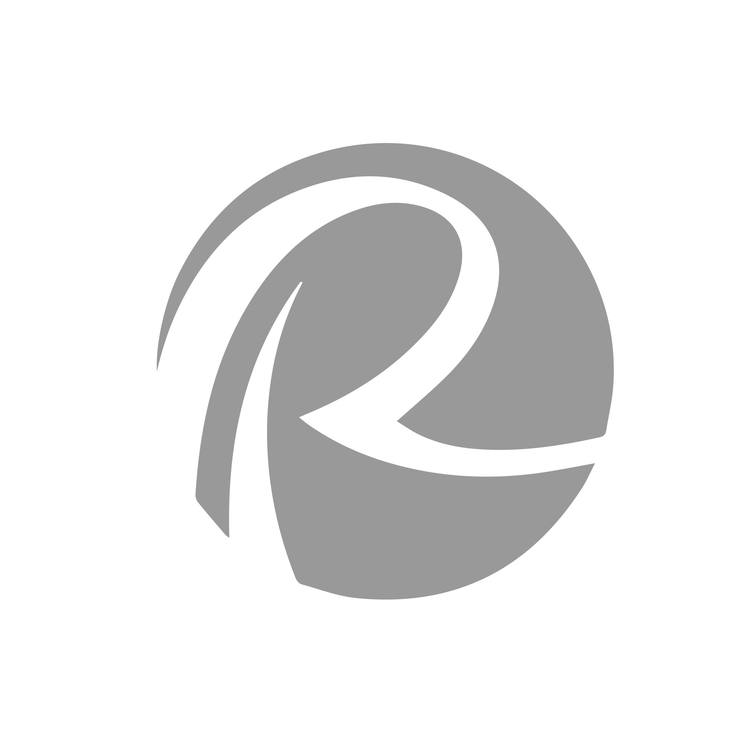 Regan Group-01.jpg