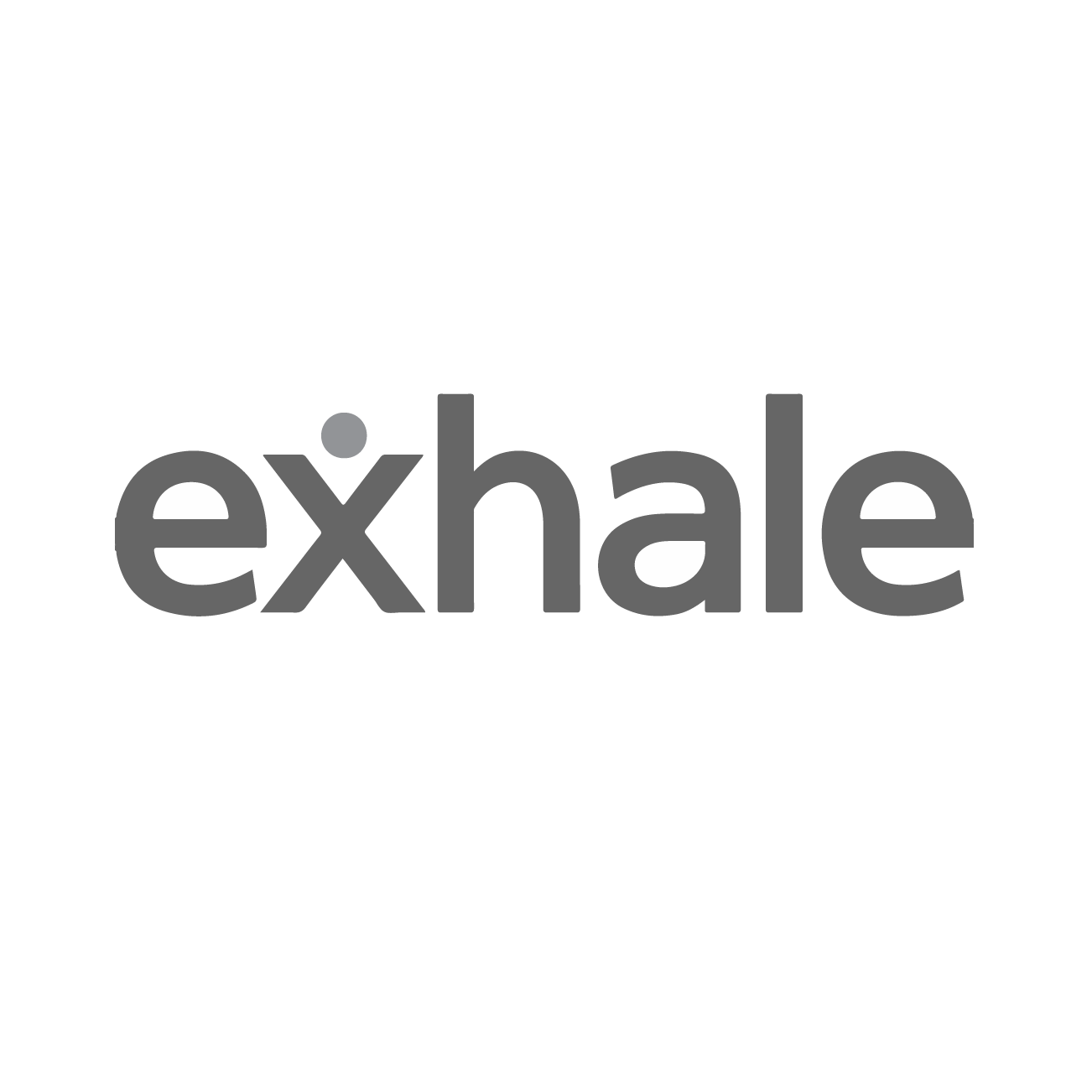 Exhale-01.png