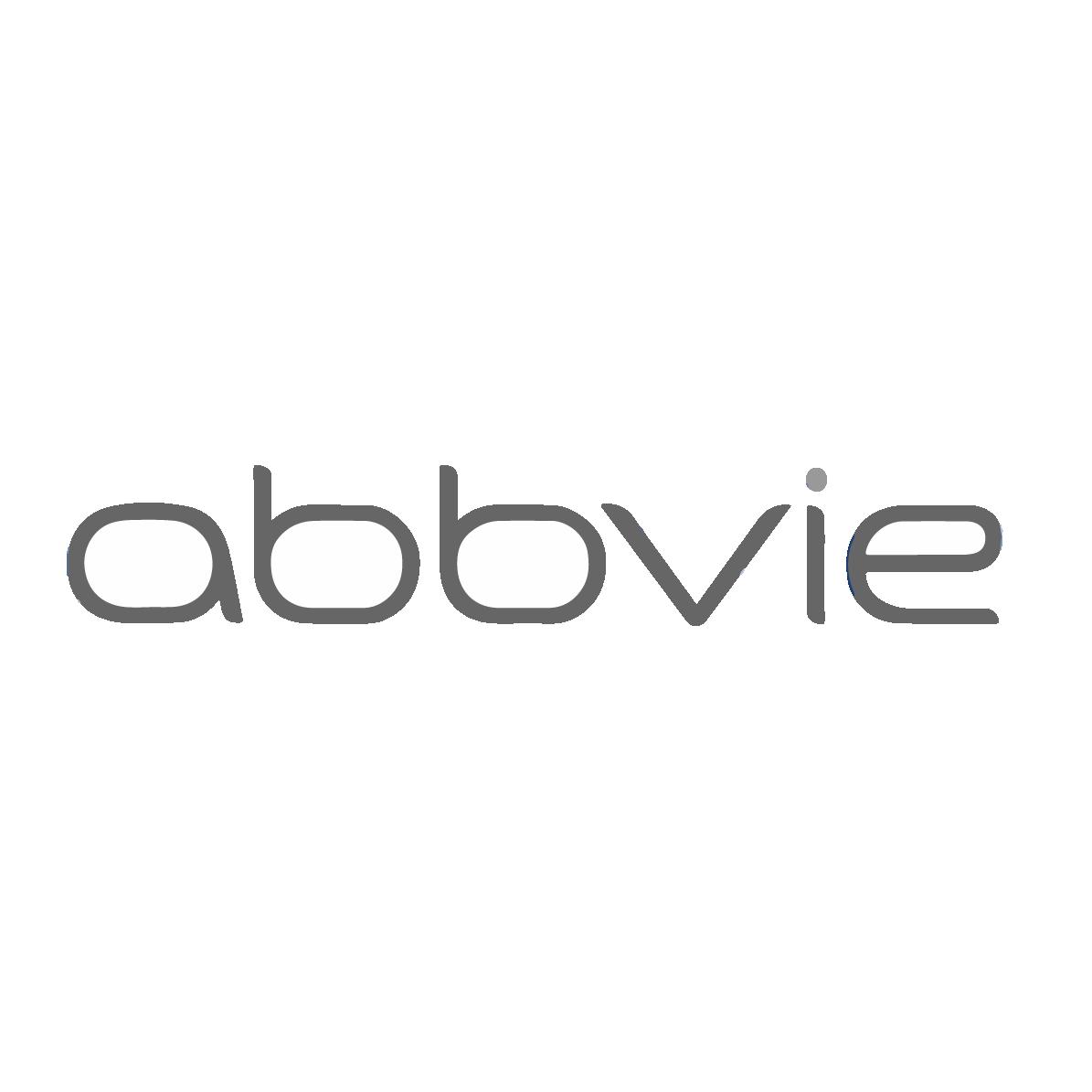 Abbvie-01.png