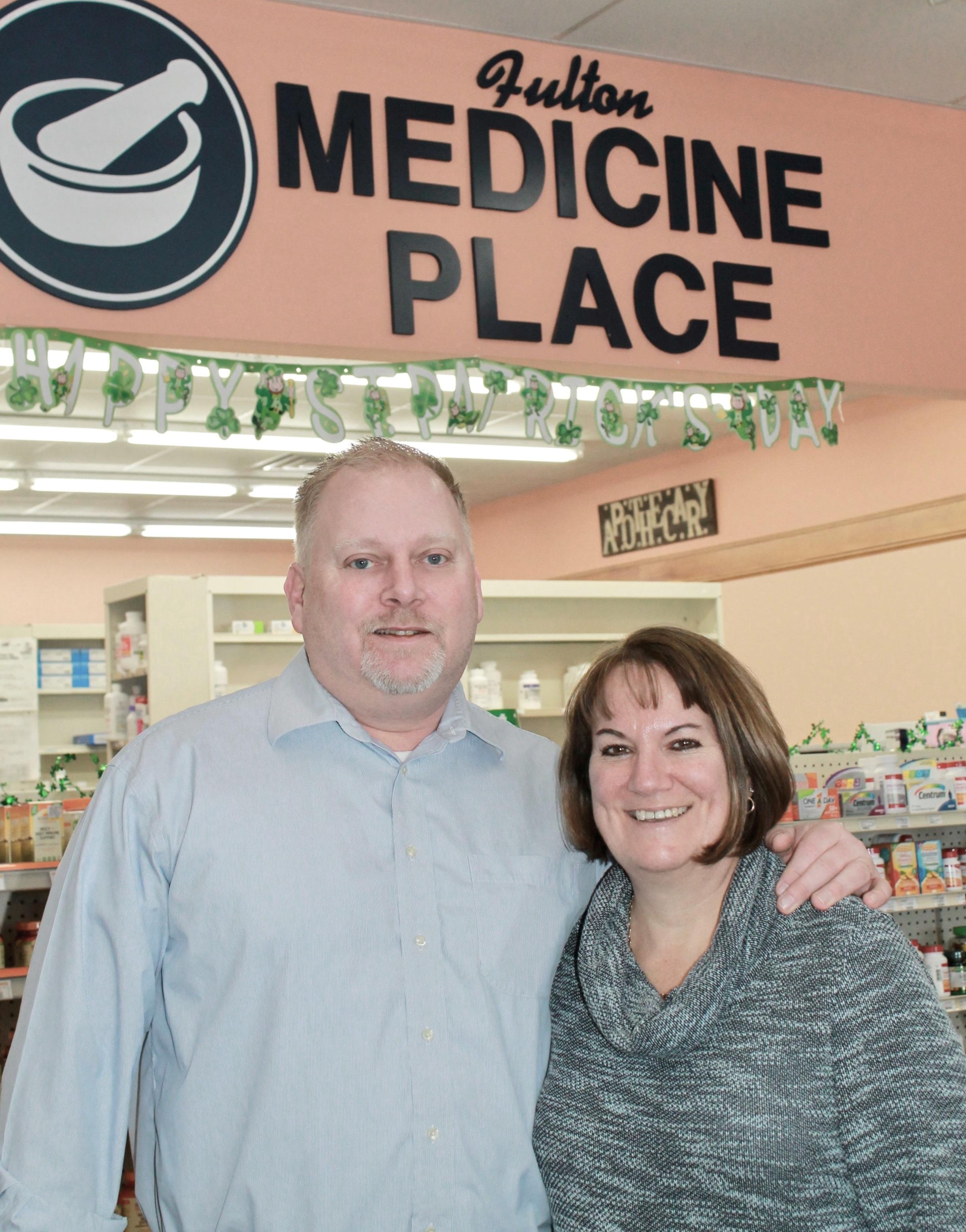 David&Tracy Dingman.jpeg