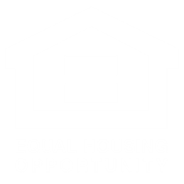equal housing.png