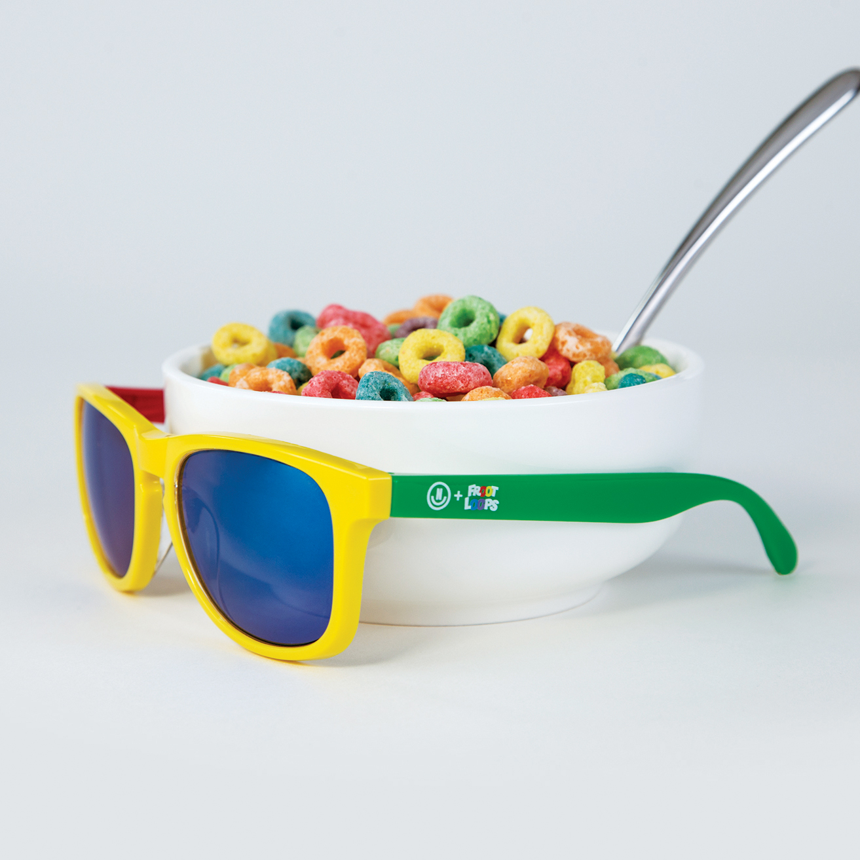 p003_Bowl&Glasses_v1.jpg