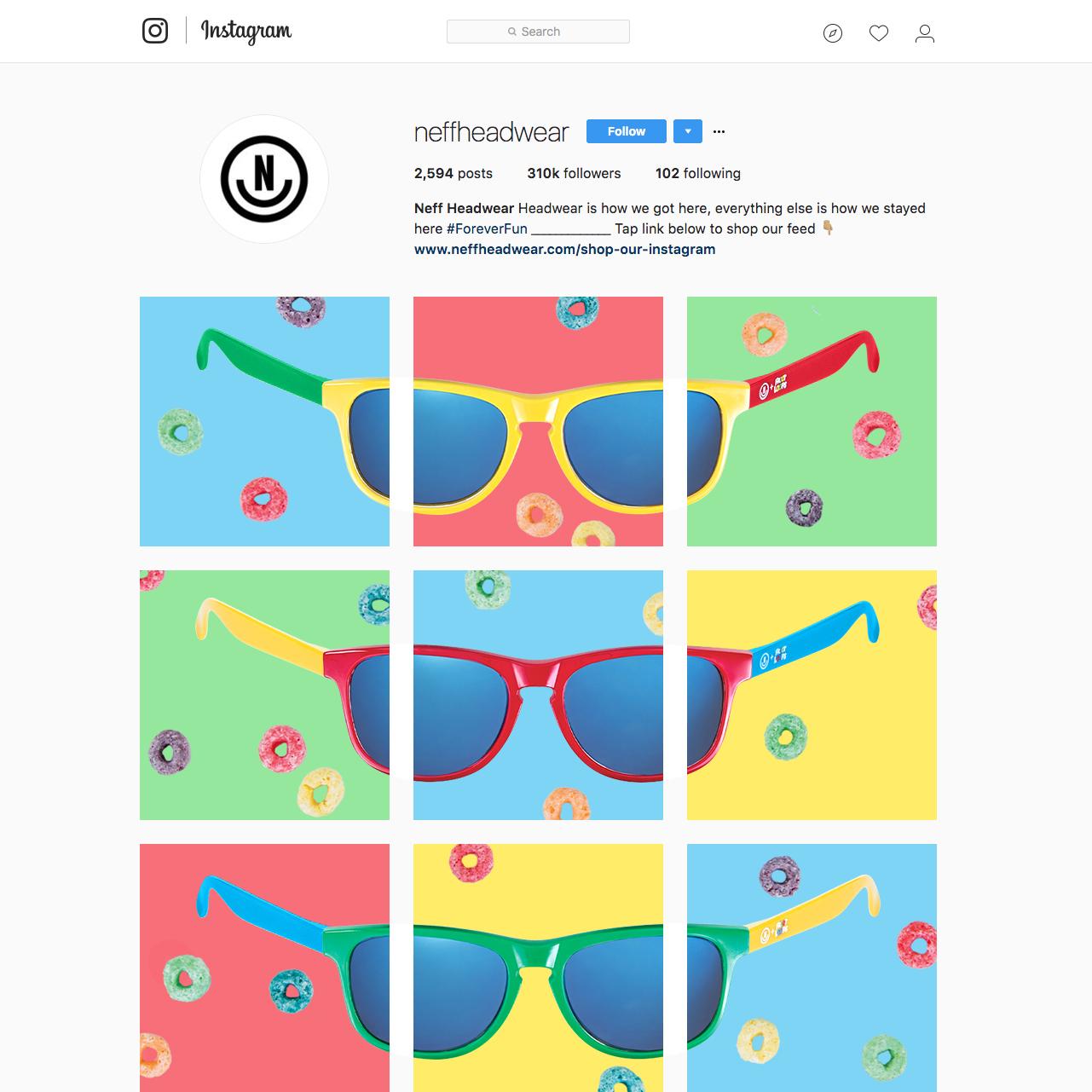 Neff_Instagram_v1.jpg