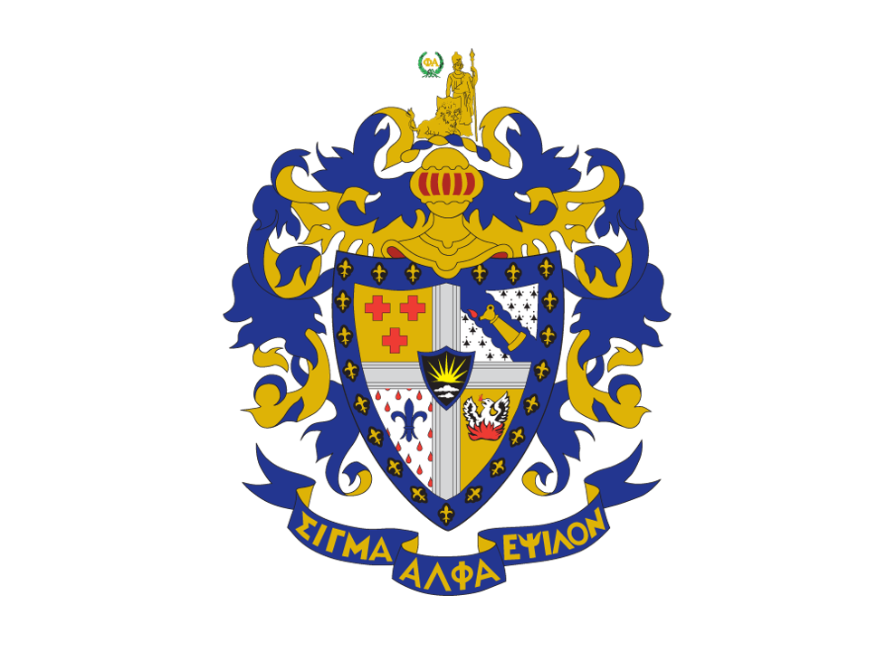 coat of arms white.png