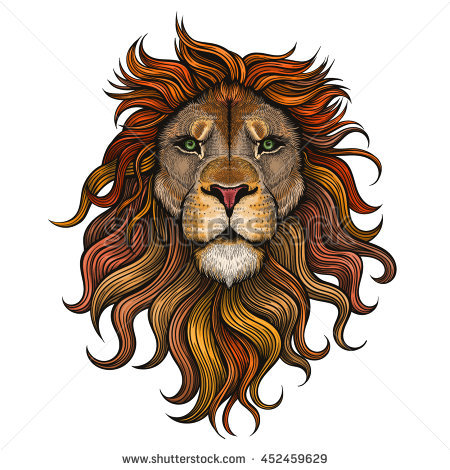 stock-vector-vector-color-lion-illustration-452459629.jpg