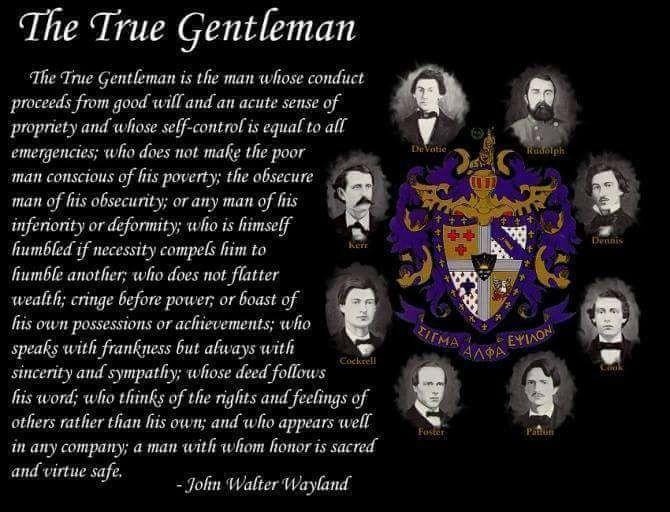 True Gentleman.jpg