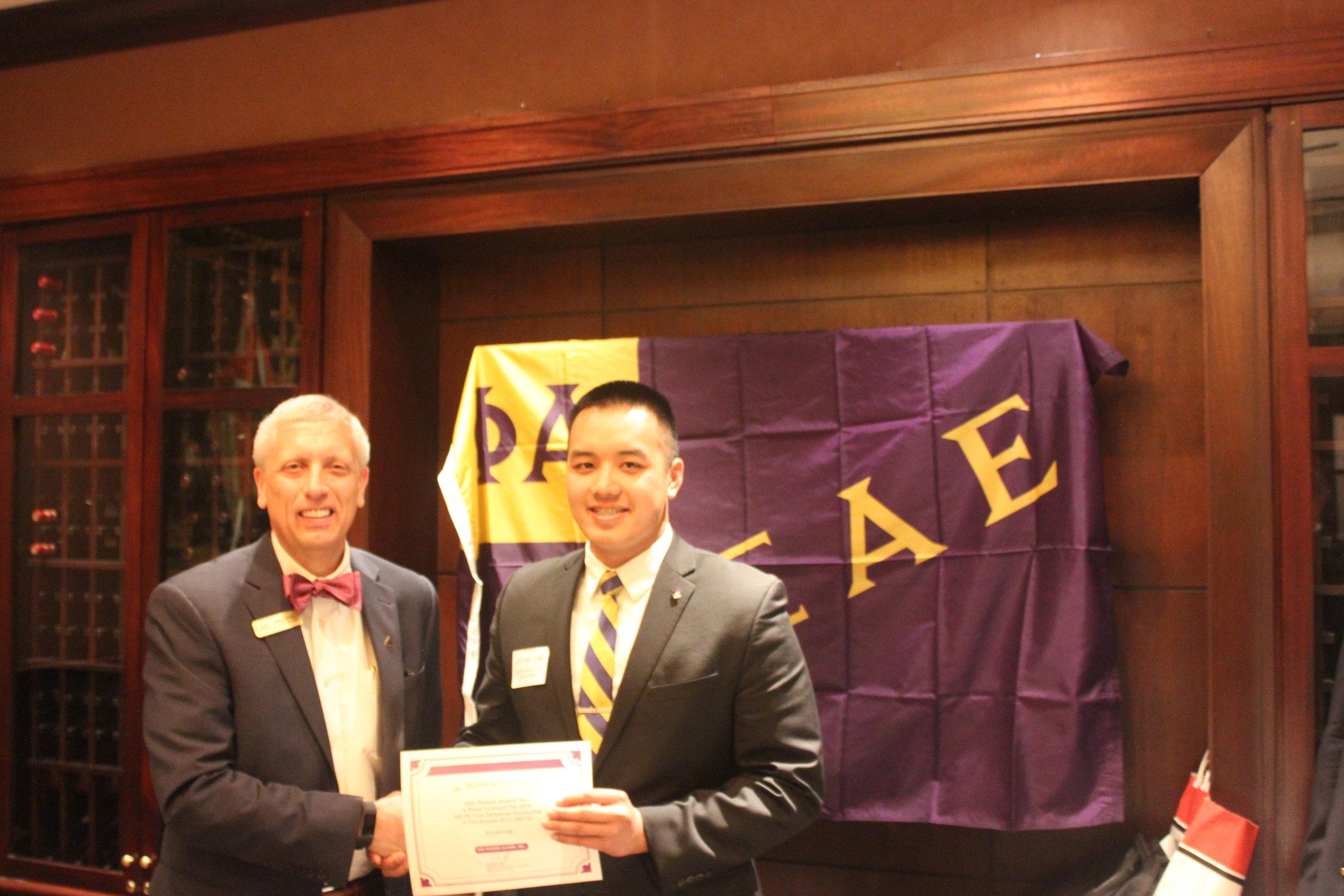 AZ Delta Scholarship 2018 SAE FD.JPG