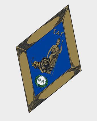 badge.jpg