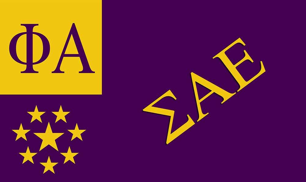 Sigma-Alpha-Epsilon-Flag.jpg