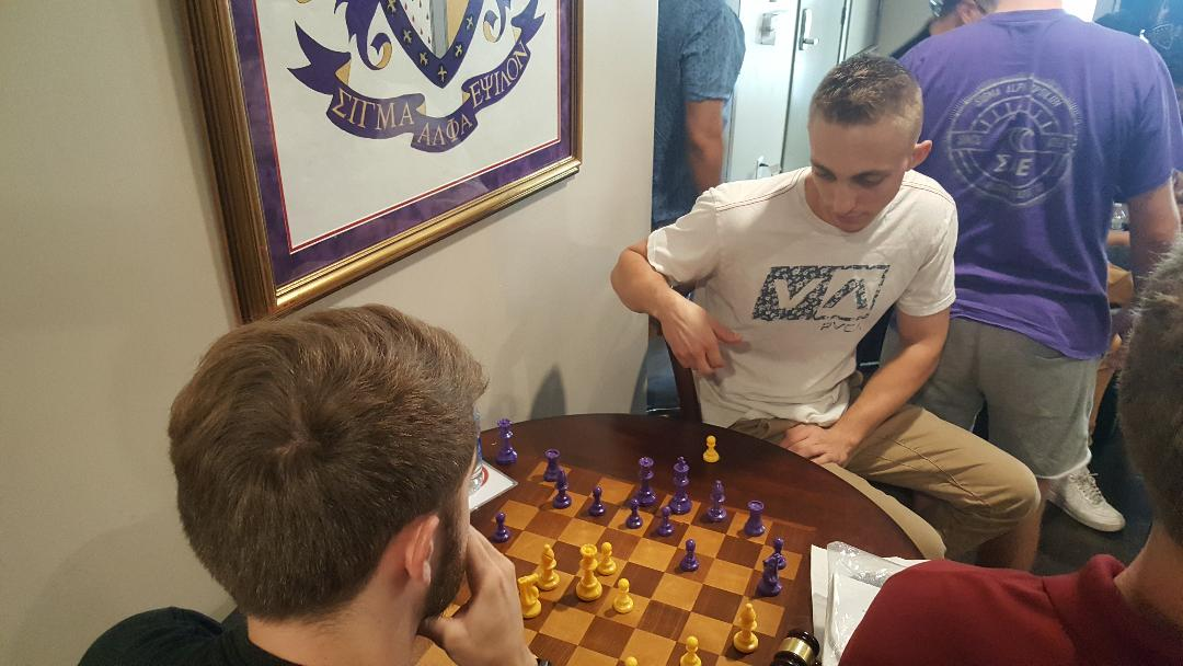 AZ Beta Chess.jpg