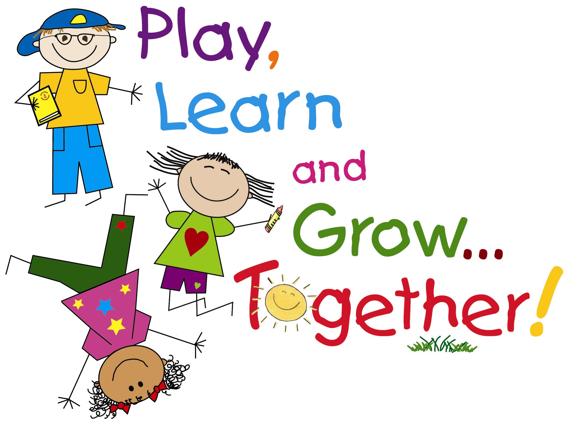 Play, Learn, and Grow Together.jpg