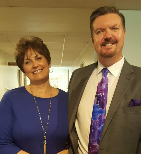 Pastor Bill and Heidi Puckey    williampuckey7@gmail.com (607) 236-4102
