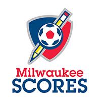 America Scores Milwaukee