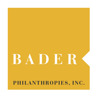 Bader Philanthropies