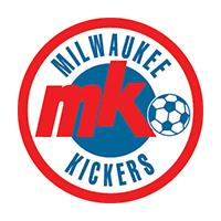 Milwaukee Kickers
