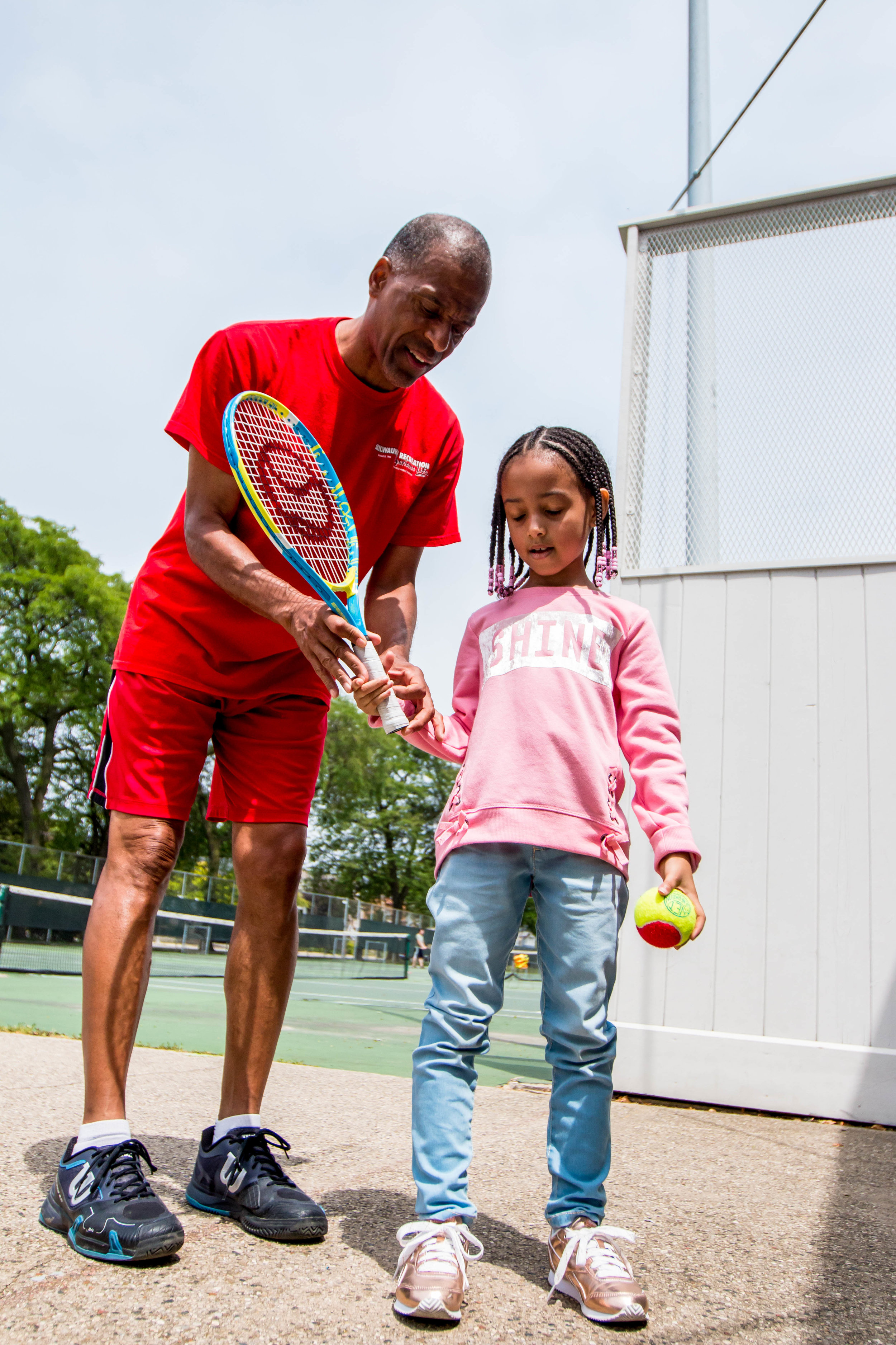 Bill of Rights for Young Athletes - 1. Right to participate in sports2. Right to participate at a level commensurate with each child's maturity and ability3. Right to have qualified adult leadership4. Right to play as a child and not as an adult5. Right of children to share in the leadership and decision-making of their sport participation6. Right to participate in safe and healthy environments7. Right to proper preparation for participation in sports8. Right to an equal opportunity to strive for success9. Right to be treated with dignity10. Right to have fun in sports(Martens & Seefeldt, 1979)