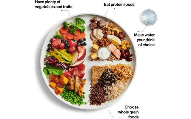 Key-Protein-Changes-to-Canadas-Food-Guide (1).jpg