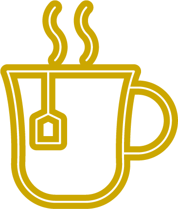 Keurig Coffee Maker & French Press