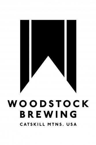 brewery-375679_f6c53_hd.jpeg