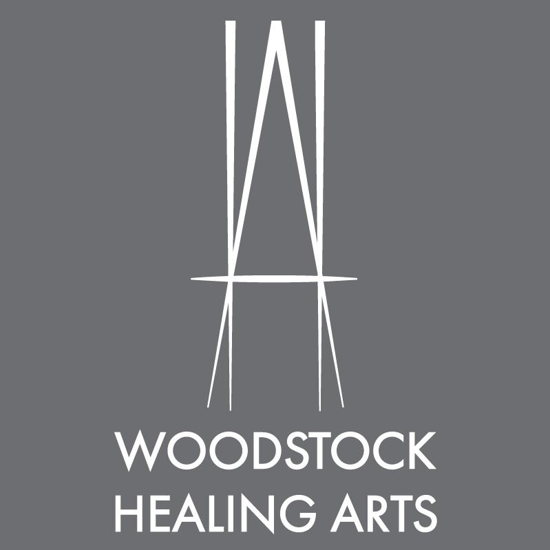 Woodstock-Healing-Arts.jpg