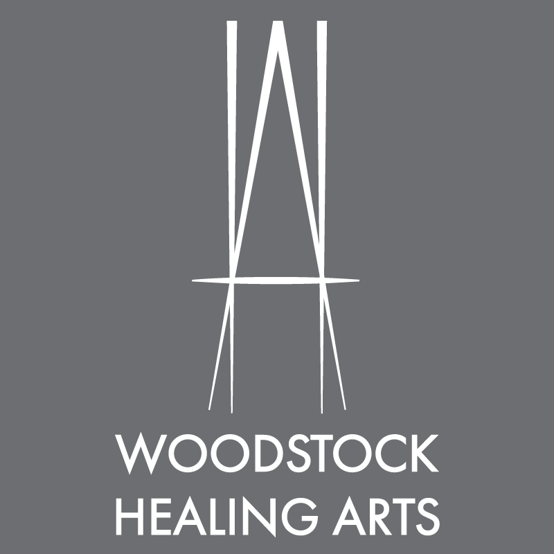Woodstock Healing Arts - Woodstock Healing Arts is dedicated to your optimal well-being, offering a thoughtful array of mind-body and natural therapies to meet you right where you are on your healing journey. Massage Therapy, Acupuncture, Functional Medicine, Energy Work, Soul Work, as well as workshops, trainings and special events. Visit, https://woodstockhealingarts.com/ to learn more