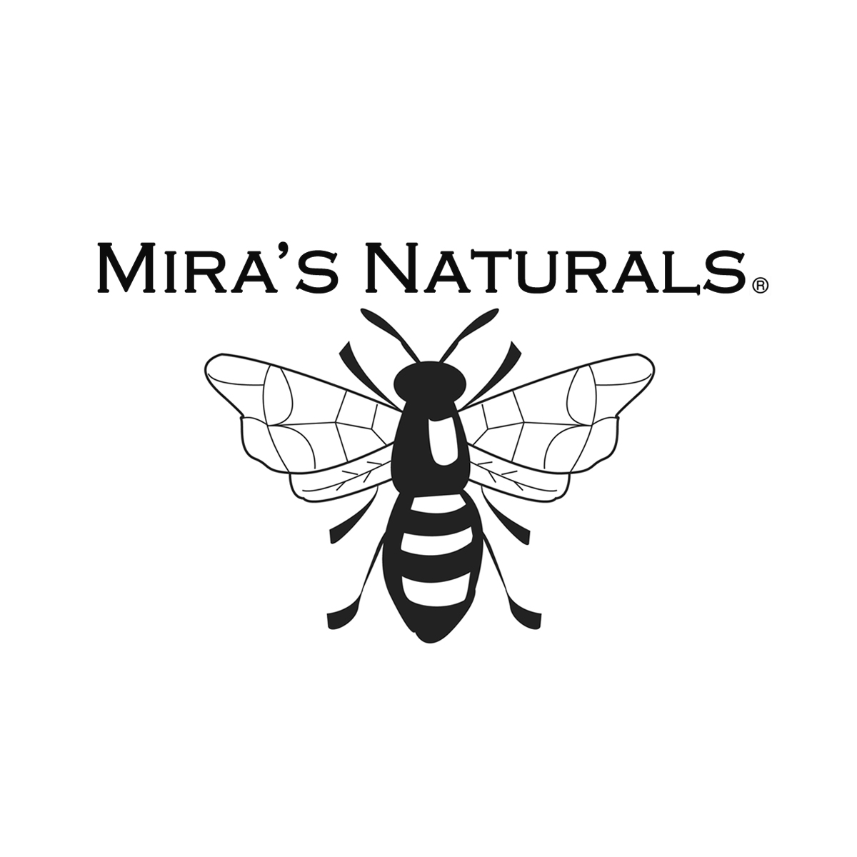 Mira's Naturals - Mira's Naturals was a spark, a wish for a bright future, a vision of combining all the things we are passionate about and driving it towards a useful purpose. Our daughter Mira is diagnosed on the Autism spectrum and we had always been brainstorming ideas on how to create a sustainable business to support her needs in the future. Since her diagnosis we were also constantly seeking healthier and more natural options to use in our household. Then along came beekeeping and all of the wonderful, useful, healthy offshoots of it. My husband, Mike, stepped into beekeeping under the encouragement of our dear friends who own the only working farm in our community of Woodstock, NY. They had once had bees and were wanting to have them back as a fixture on the farm. It was an awakening! As we researched all of the amazing and practical uses for honey and beeswax we began to dabble in the creation of those things and in 2014 ,Mira's Naturals Honey Lip Balm was born. We haven't stopped growing and creating since!With constant encouragement, positive feedback and customer satisfaction we continue our search for other products to make and share with our family and community.Bee Natural, Bee Yourself,Mike, Meghann, Mira & Max ReimondoVisit us at www.mirasnaturals.com