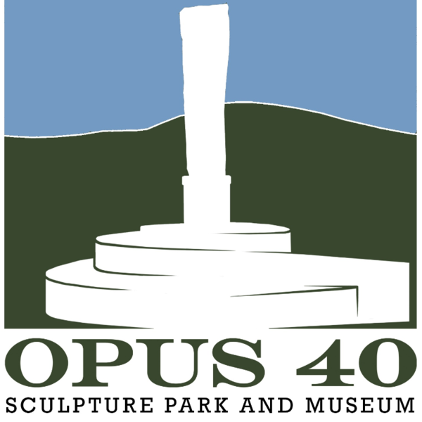 Opus 40 - Opus 40 is a National Historic Site sculpture park and performance space located on more than 55 acres of trails and woods — all on an former bluestone quarrying site. We offer a diverse season of events, a small gallery dedicated to Hudson Valley artists, and a Quarrying Museum of tools used in the quarries during their height.