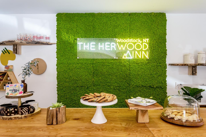 HerwoodFinals-16.jpg