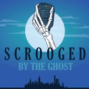 Scrooged_by_the_Ghost_sq.jpg