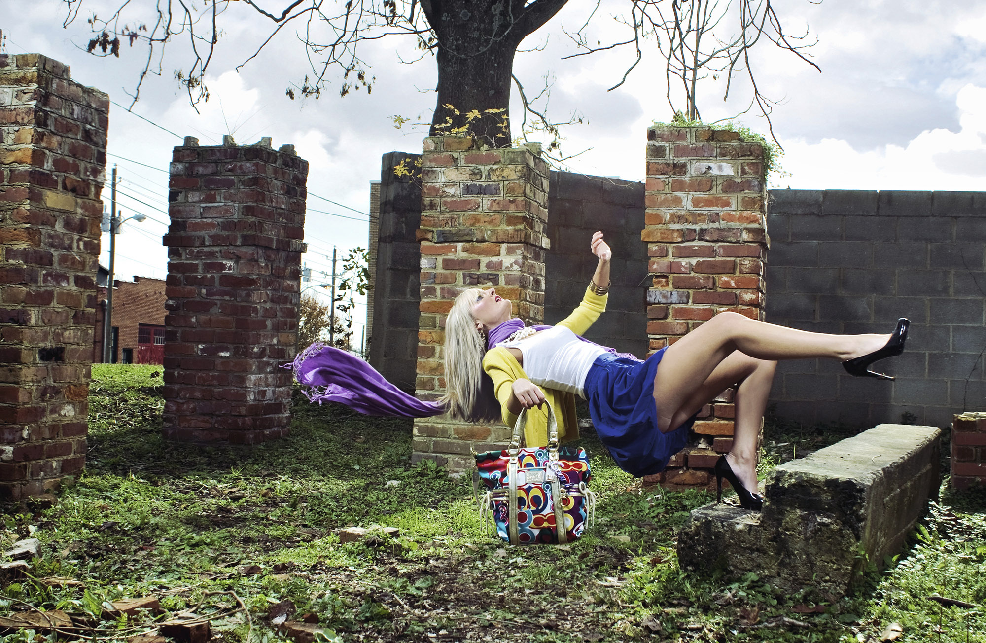 shane_deruise_photography_coach_fashion_editorial.jpg