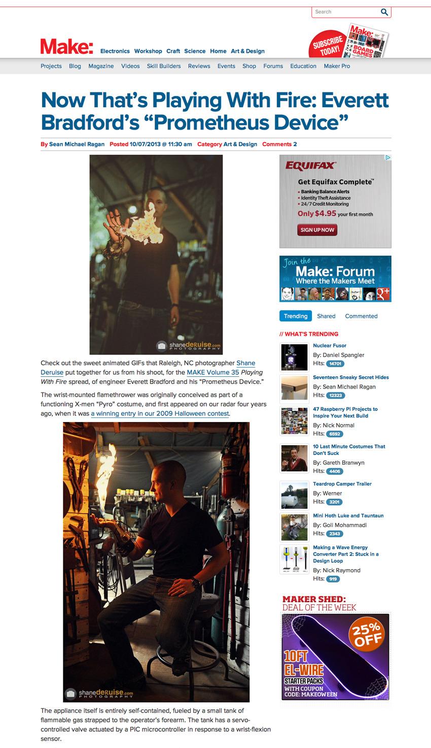 shane_derusie_make_magazine_tearsheet.jpg